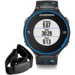 Garmin Forerunner 620+HRM-run