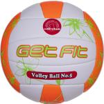 Get Fit Pallone Beach Volley