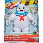 Ghostbusters Figura Mega Mighties Staypuft Hasbro