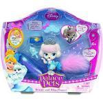Giochi Preziosi 70760761 - Disney Palace Pets Beauty & Bliss Playset [colori assortiti]