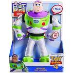 Giochi Preziosi Toy Story 4 Buzz Lightyear