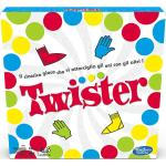 Gioco da Tavolo Hasbro Twister