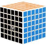 Gioco V-Cube Cubo Magico 6x6