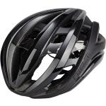 Giro Aether MIPS Casco, nero S   51-55cm 2021 Caschi ciclismo