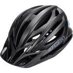 Giro Artex MIPS Casco, nero S / 51-55cm 2021 Caschi Bici da Corsa