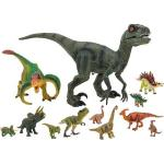 Globo Dinosauro Con Suoni