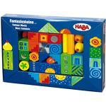 HABA 2297 - Mattoncini