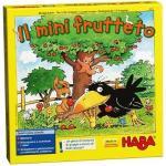 Haba Il Mini Frutteto