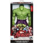 Hasbro Avengers Hulk Personaggio Cm. 30