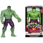 Hasbro Hulk Avengers