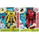 Hasbro Transformers Rid Power Heroes