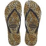 Havaianas Slim Leopard - infradito
