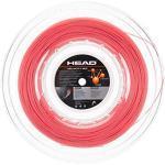 Head - Corda da Tennis per Adulti Velocity Mlt, Unisex- Adulto, 281414-16 PK, Pink, 16