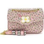 Hello Kitty - Loungefly - My Melody Flower Field - Borsa a tracolla - Donna - multicolore