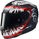 HJC RPHA 11 Marvel Venom II casco integrale S