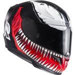 Abbigliamento ed attrezzature sportive HJC Helmets Marvel