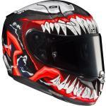 Hjc Rpha 11 Venom 2 Marvel - (venom 2)