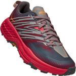 Hoka Scarpe W Speedgoat 4 Trail Running Donna - Uk 4.5 - Castelrock-Paradise