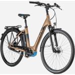 Husqvarna - E-bike Gran City Gc2 - Bici Elettrica - Unisex