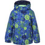 Icepeak Jaxe - giacca da sci - bambino