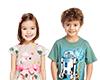 Moda, Abbigliamento e Accessori per bambini di aboutyou.it