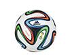 Abbigliamento ed attrezzature sportive di Sportsshoes.com