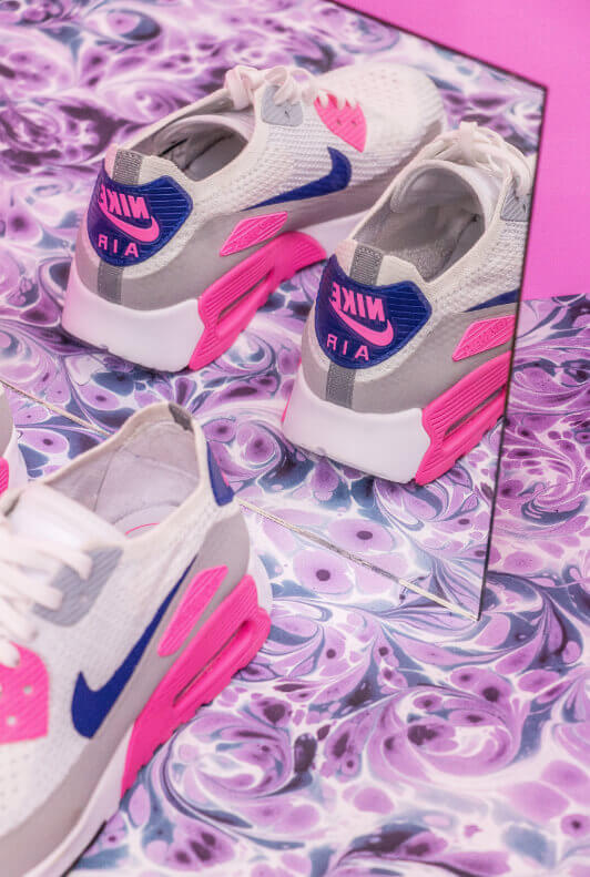 scarpe air max estive