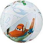 Intex 58058 - Pallone Planes 61 cm