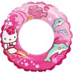 Intex Hello Kitty - Salvagente - 1 pz.