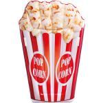 Intex Materassino Gonfiabile Popcorn - 1 pz.