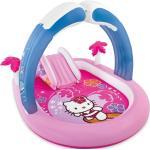 Intex Play Center Hello Kitty - 1 pz.