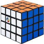 John Adams 9422 - Cubo di Rubik