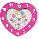 joy Toy Hello Kitty 25204- Orologio da ragazza