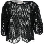 JUCCA Pullover donna