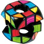 Jumbo 12155 - Cubo di Rubik con Buco Centrale [Importato dalla Germania]