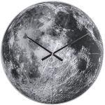 Karlsson KA5475 - Orologio di Vetro, Motivo lunare
