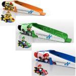 Kart Racer Nintendo + Launcher Assort. Gadget