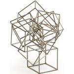 Kave Home - Figura geometrica Shape cubi
