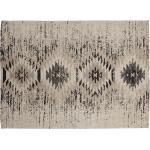 Kave Home - Tappeto Bea 160 x 230 cm