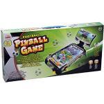 Kidz Corner- Flipper Pinball Game, Multicolore, 438481