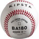 KIPSTA. Palla baseball BA180