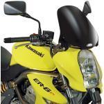 Kit di attacchi specifico Kappa A168A per Suzuki GSF Bandit