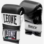Leone - Shock Da Sacco