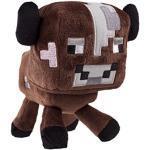 Minecraft 16538 - Peluche Baby Cow