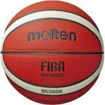 molten b7g3800 m7 - fip pallone basket