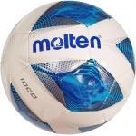 molten f5a1000 pallone calcio