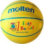 molten sb4y easy basket