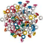 Occhiello Outlet Quicklets Round 84/Pkg-Estate 2