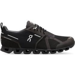 On Cloud Waterproof - scarpe natural running - donna