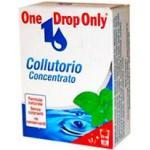One Drop Only Coll.conc.25ml